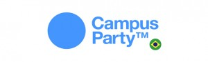 Palestra Campus Party