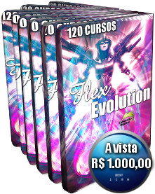 dvd_flex_evolution