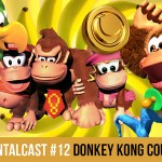 Tribute Donkey Kong Country